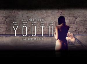 youth-la-giovinezza-di-paolo-sorrentino-sbarca-a-cannes-gia-75-i-paesi-che-l-hanno-acquistato-video