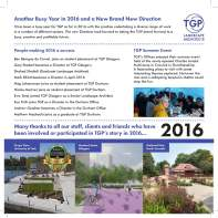 tgp-2016-update-sheet