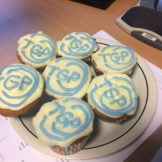 TGP Cakes