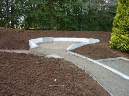 Aberdeen Infant Memorial