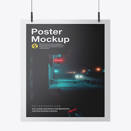 Download Mockups Design Free Yellowimages