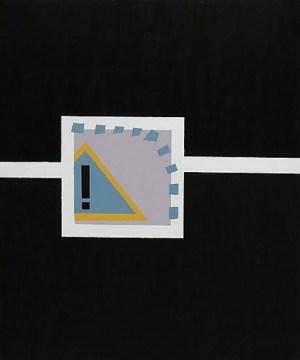 una-finestra-sulla-notte