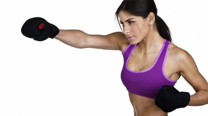 boxe-femminile