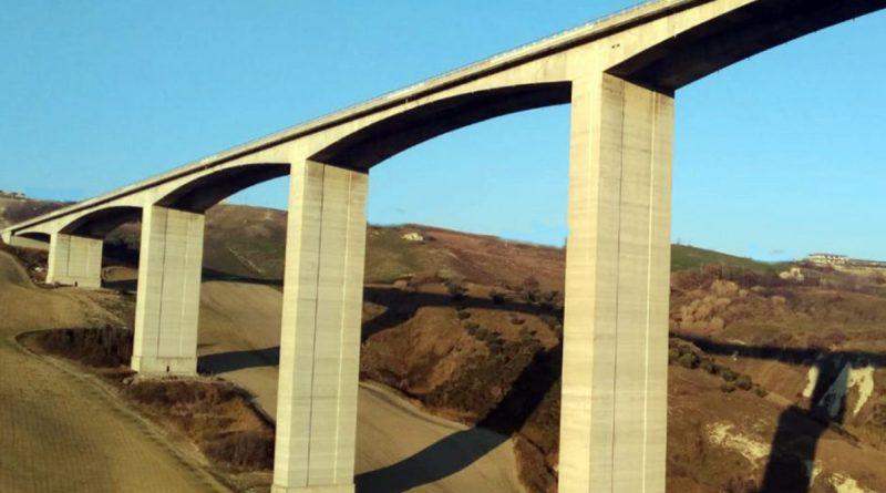 cerrano ponte