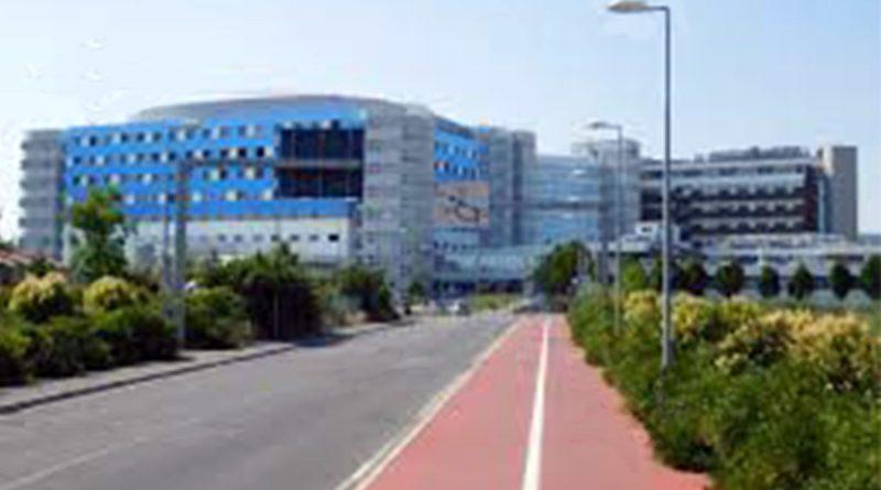 rimini ospedale