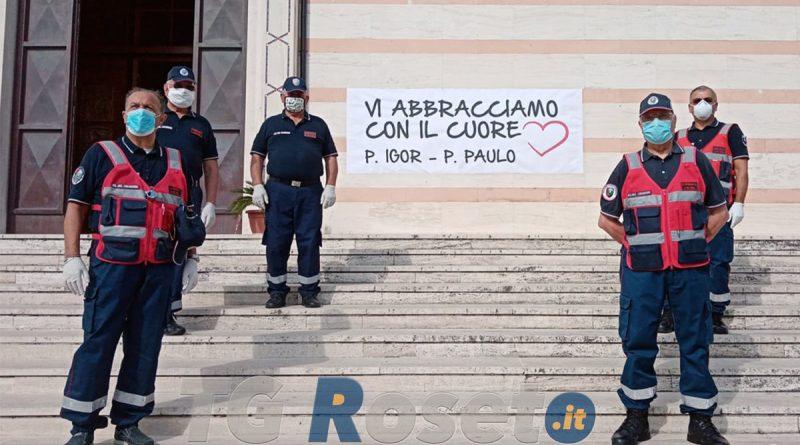 anc carabinieri 1