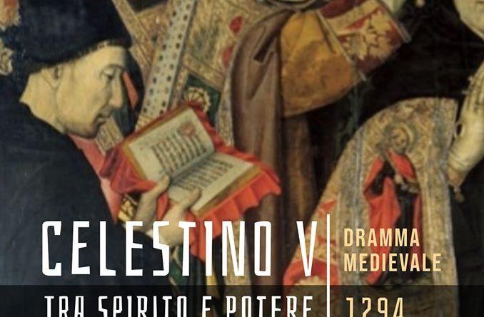 Celestino V Giulianova