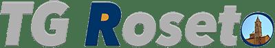 tg roseto logo 15 agosto 2020