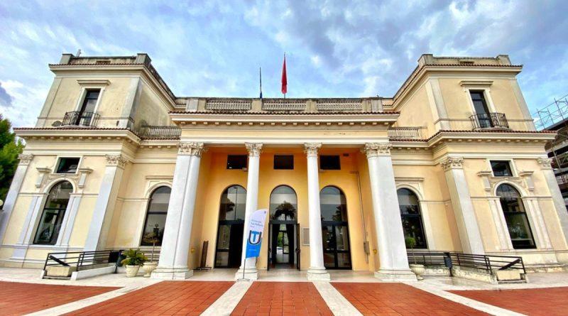 Kursaal Giulianova