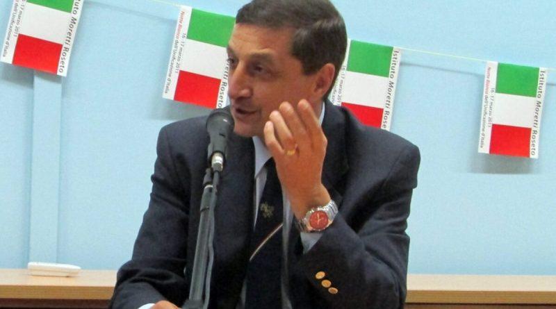 Di Giuseppe