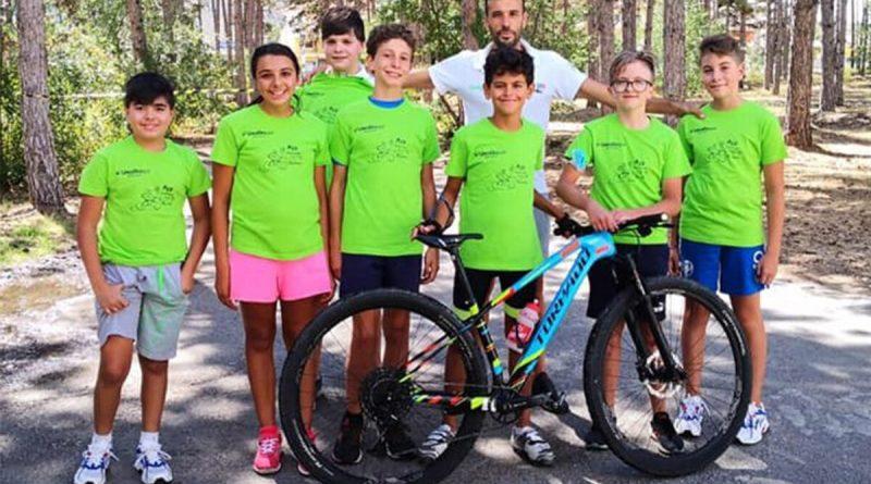 Avezzano Cycling Academy