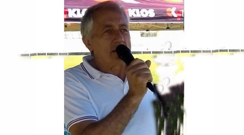 cataldo michele