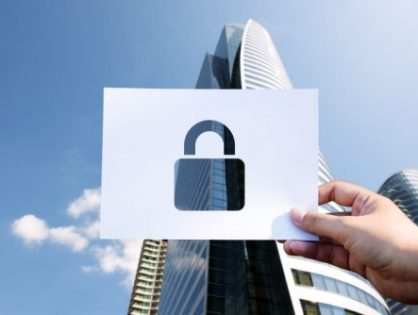 Top 5 ways of IoT Device Security for Organization
