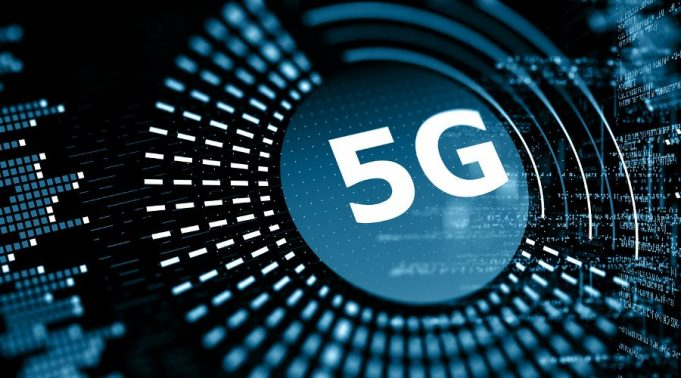 5G Top 5 terms to know about