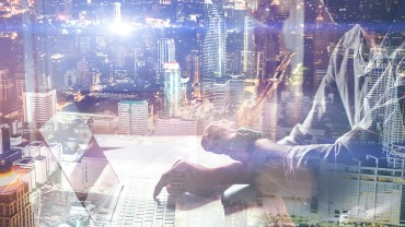 Technology trend: 88% Malaysian business face difficulties to keep up