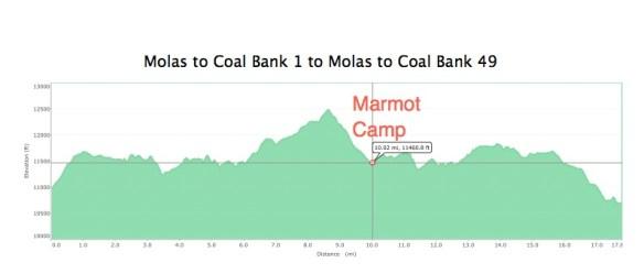 MarmotCamp