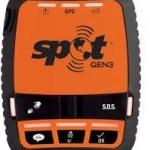 Spot Gen 3