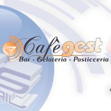 Logo Cafegest