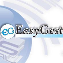 Logo Easygest