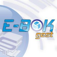 Logo Ebook gest