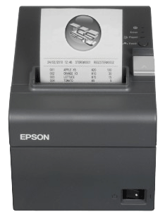stampante_fiscale_epson_fp81ii