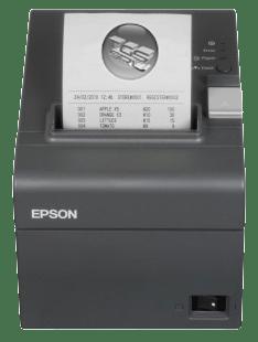 stampante_fiscale_epson_fp81ii con funzioni web