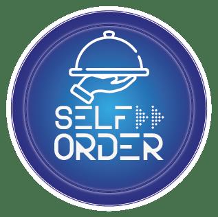 selg order logo