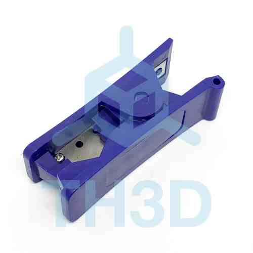 PTFE Cutter Tool