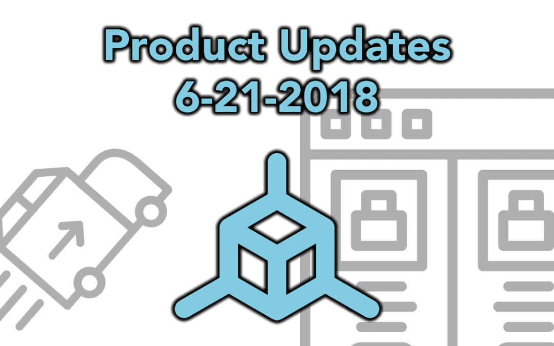 Product Update – CR-10S Dual Boards/Uno Kits/Dual Hotends & Discontinued Products