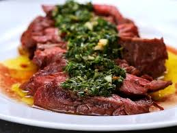9 Ways You Never Thought To Use Chimichurri