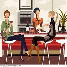 A 3 Ladies recipe