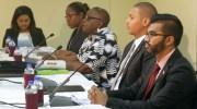 JSC Public Consultation