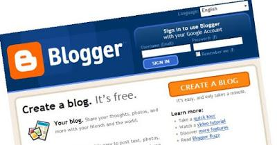 templateblogspotseofriendly