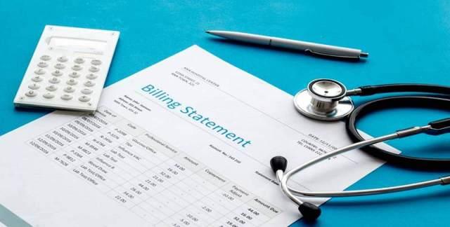 أسعار العلاج في تايلاند 2020