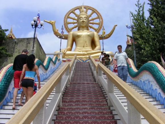 www.thai-dk.dk/penfoto/3/BigBuddha.jpg
