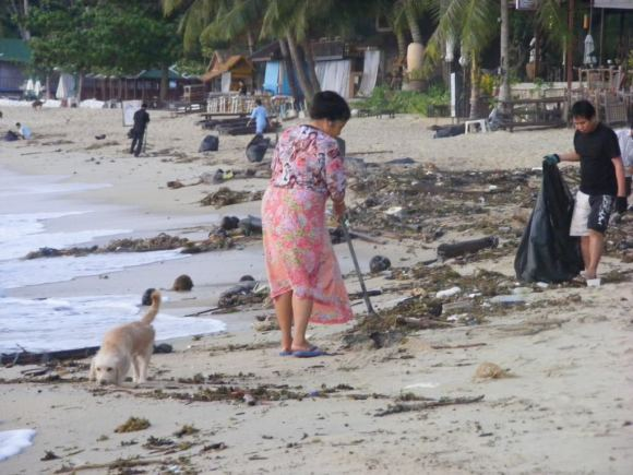 www.thai-dk.dk/penfoto/3/forurening6.jpg