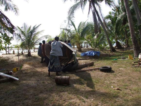 www.thai-dk.dk/penfoto/3/glasfiberpbden025.jpg