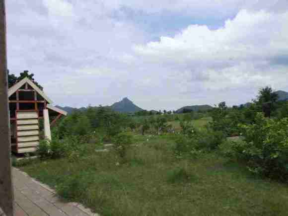 www.thai-dk.dk/penfoto/4/DSCF0729.jpg