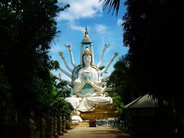 www.thai-dk.dk/penfoto/4/DSCF4519.jpg