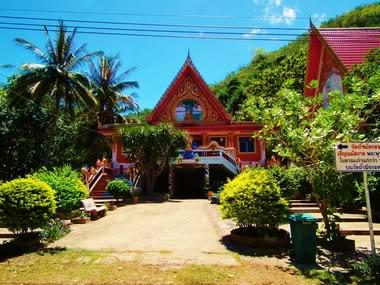 www.thai-dk.dk/penfoto/4/DSCF4757.jpg