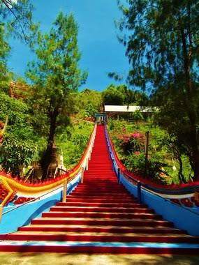 www.thai-dk.dk/penfoto/4/DSCF4766.jpg