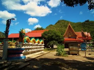 www.thai-dk.dk/penfoto/4/DSCF4860.jpg