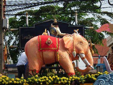 www.thai-dk.dk/penfoto/5/023.jpg