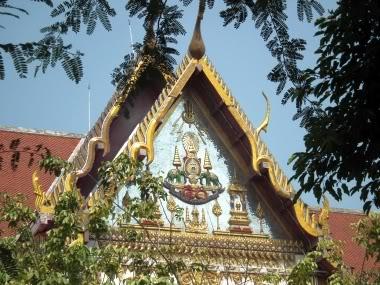 www.thai-dk.dk/penfoto/6/DSCF1324.jpg