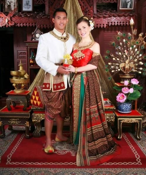 A Thai-Foodie Love Story-Part 1