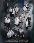The Gifted, Graduation, นักเรียนพลังกิฟต์ 2, Thai Drama, thaidrama, thailakorn, thailakornvideos, thaidrama2020, thaidramahd, klook, seesantv, viu, raklakorn, dramacool