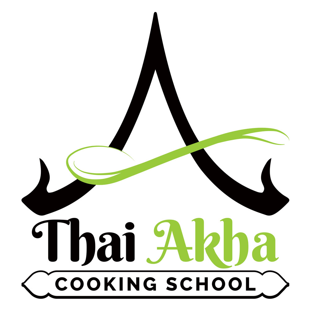 Chooking School in Chiang Mai