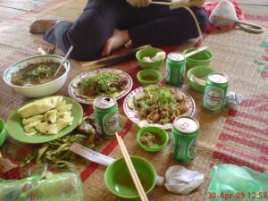 foodatbuondon