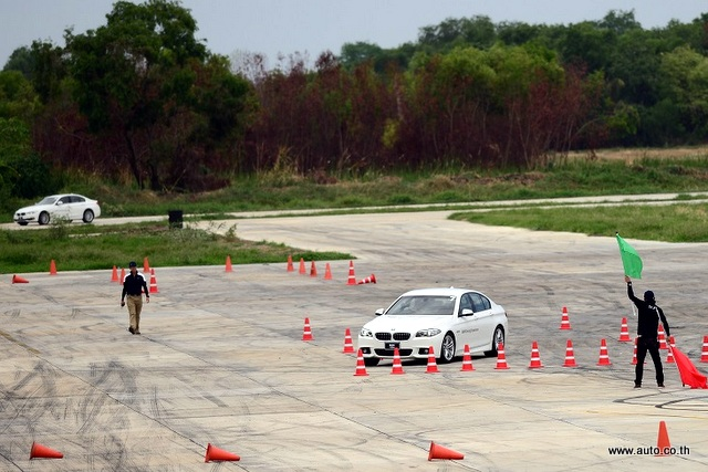 1-BMW Driving Experience 2016 (35)