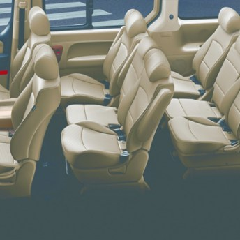 H1_Full-Size Seats_S